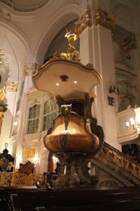 Hauptkirche Sankt Michaelis (60)