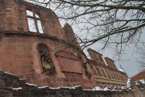 Heidelberg (117)